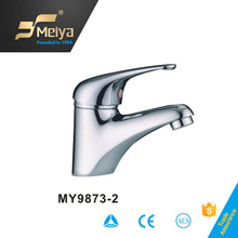 Brass Single Handle Hot & Cold Water Basin Faucet From China Suppliers
