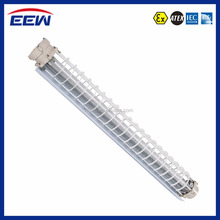 HRLM BPY Explosion Proof Fluorescent Linear Light for Gas and Oil Locations