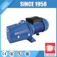 MINDONG JETB Series Sef-Priming variable speed water pump