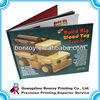 Children Toy Board Book Printing Factory