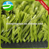 NY0522404 Running track Artificial turf Cheap Artificial grass Synthetic grass for indoor soccer