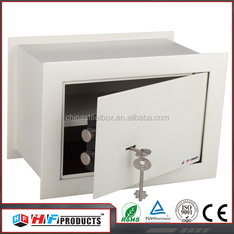 ISO9001-2008 hanging type kitchen wall cabinets
