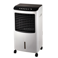 3 In 1 Air Cooler/ Air Purifier/ Humidifier with remote control