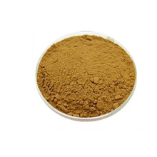 100% Natural Rotenone Powder 98% Bio insecticide for sale
