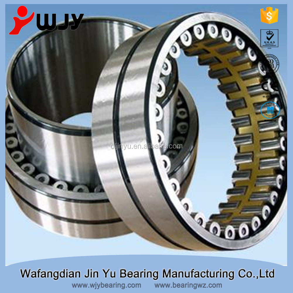FCDP156214780 all types of bearing reference