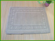 Widely used various good quality 100% nylon used home and hotel carpet