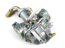 YP501 OEM PW50 Carburador carb para yamaha dirt bike parts pw 50