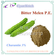 Bitter Melon extract 10:1