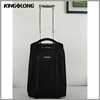 Hot Sales New Travel House Luggage