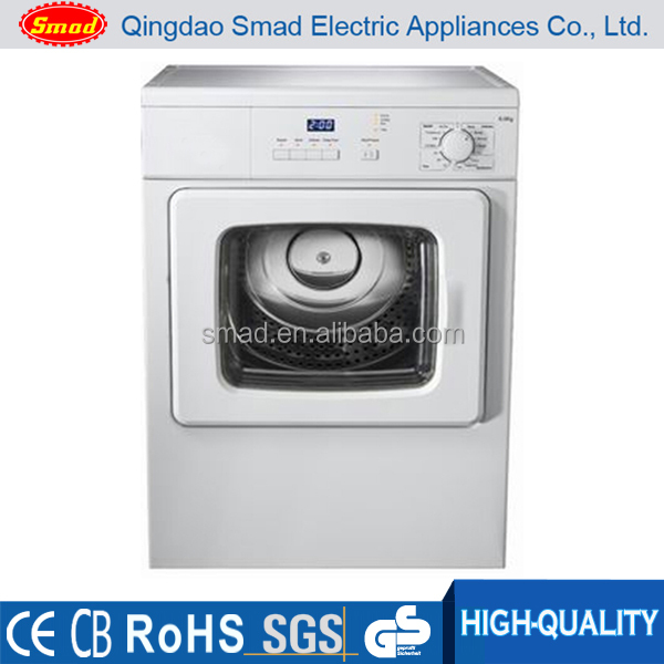 Tumble Dryers Espanol ~ Electric clothes hang dryer air tumble buy