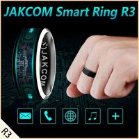 Jakcom R3 Smart Ring Timepieces, Jewelry, Eyewear Jewelry Rings Cock Ring Gold Filled Jewelry Women Rings