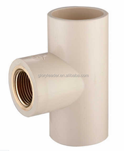 Nice Quality 24 Inch Diameter Upvc Drain Pipe And Fittings For Sale