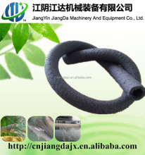 aeration hose/ high performance aero tube/ adding oxygen tube