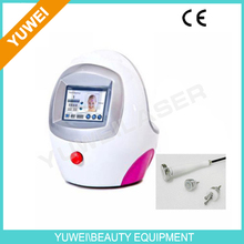 2017 Newest product Skin care face tightening machine for home use