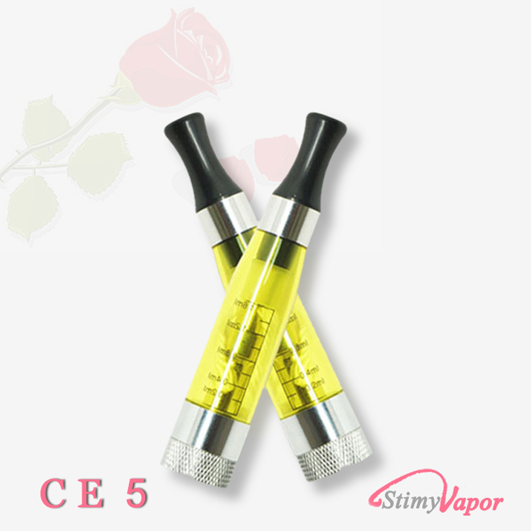 14mm ego battery best vaping atomizer ce5 thread
