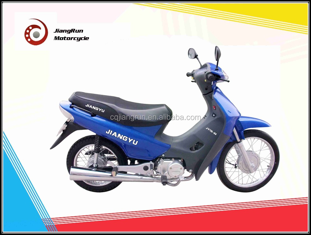 Cub motorcycle Cheap Chinese 50cc