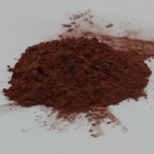 Superfine CAS 7440-50-8 high purity copper nanoparticles nano copper copper nanoparticles