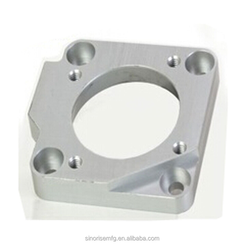 Best Selling Products High Quality Machining