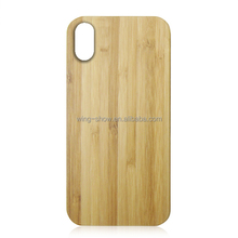 supply all brands wooden cell phone covers for Smartphone ,mobile phone accessories