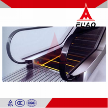 Outdoor for public places from China escalator cost