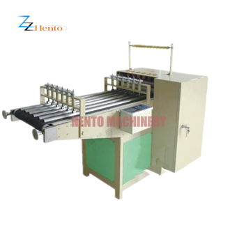 The Most Popular Cotton Ball Making Machine