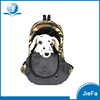 Factory Wholesale Good Quality Pet Carrier Bag Dog Backpack