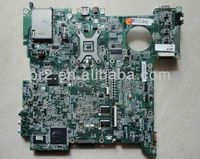 5585wxmi used computer motherboards mbdtx060077