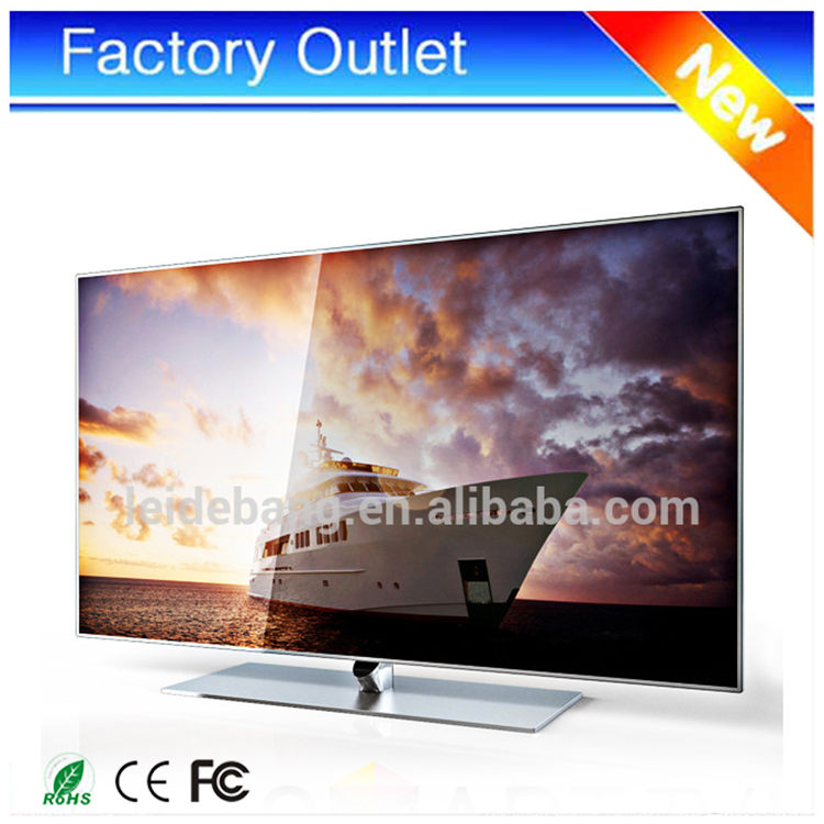 Hotel Television 32 inch HD Smart LCD TV