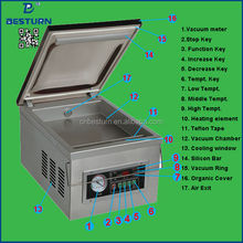 money vacuum packing machine financial documents vacuum packing machine vouchers vacuum packing machine