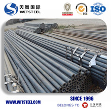 2016 trending products asme sa106 grade b astm a106 grade b seamless pipe with CE certificate