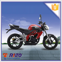 New design high quality racing motorcycle