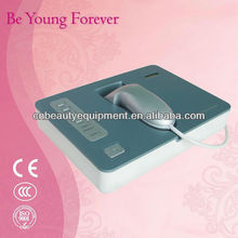 Portable Facial Toning Care Device Beauty Machine