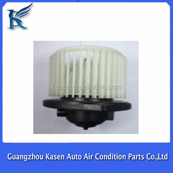 spare part 12 volt fan blower motor for Teana 04-07 27226-9W100-A128