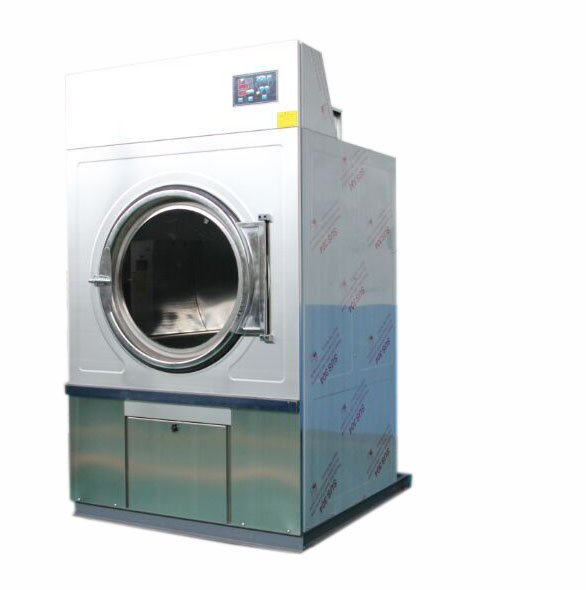 25KG <strong>Industrial</strong> Electric Heating Clothes Dryer Prices for Commercial Laundry,Hotel