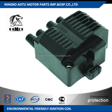 Car engines for sale Auto Ignition Coil for Opel 1208063
