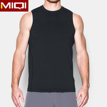 2017 Multi Size Optional Xs-xxl Slimming Vest For Men Best Selling Products In Philippines