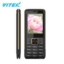 Strong Unbranded Phone,Portable Mobile Power Supply,Unlock Gps Mobile Cell Phones