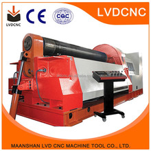 Top Quality CNC Machinery rebar steel rods making rolling machine