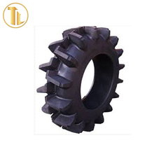 China top brand ARMOUR agricultural tractor tire