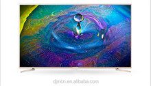 Newest 65/70 Inch Curved 4K Ultra HD 3D Smart LED TV