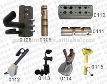 rotary valve spare parts for heidelberg printing machine