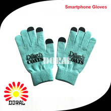 Magic Smart Touch screen gloves