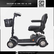 dubai disabled BRI-S07 golf carts for sale electric