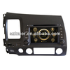 car audio player for Honda Civic 2006-2011(left)