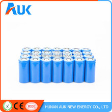 Lithium ion Batterij 32650 3.7 v 5000mAh Li-ion Battery