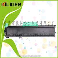 OEM Wholesale Compatible Toner Cartridge for Ricoh New Product (SP6400)