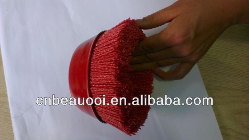Cepillo De Nylon Abrasivo - Compra lotes baratos de