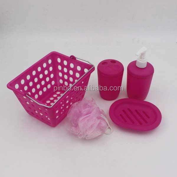Wholesale Bathroom Accessories In Dubai