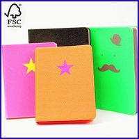 Over 10 years experience wholesale journal
