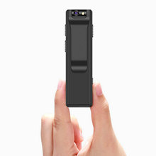A3 New Motion Detective Video Voice Recorder Digital HD Cam Micro Camcorder Spy Hidden 1080P Mini Hidden Camera